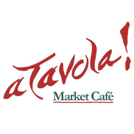 aTavola! Market Café