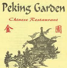 Peking Garden Chinese