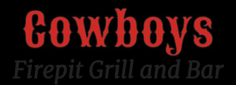 Cowboys Firepit Grill & Bar