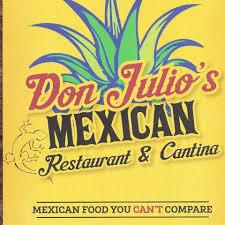 Don Julio's