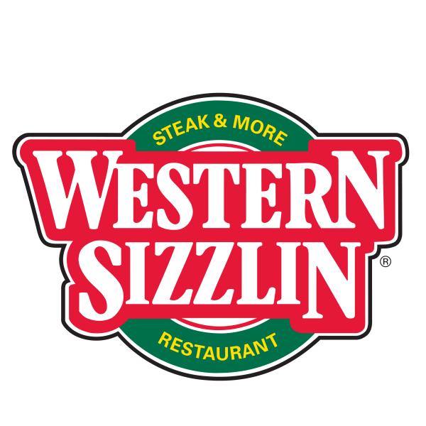 Western Sizzlin'