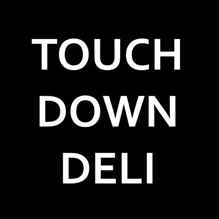 Touchdown Deli