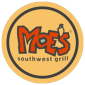 Moe's Southwest Grill - Altamonte (Catering)