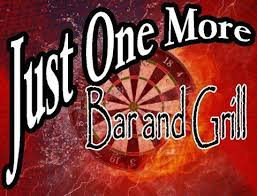 Just One More Bar & Grill