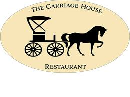 The Carriage House - Jasper