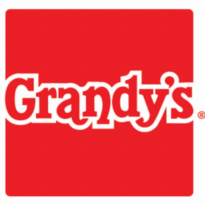 Grandy's