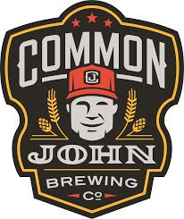 Common John Brewing Co.