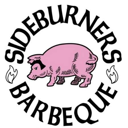 Sideburners BBQ Truck