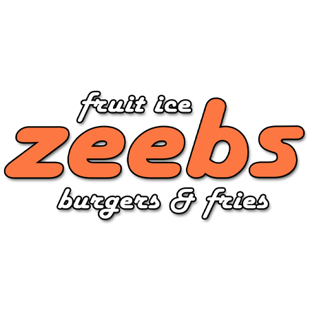 Zeebs