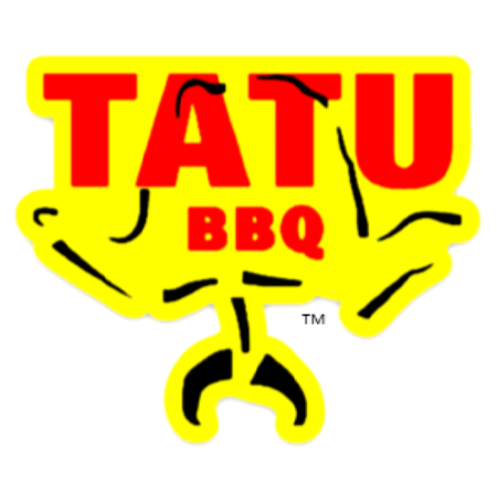 TaTu BBQ AK