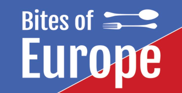 Bites of Europe