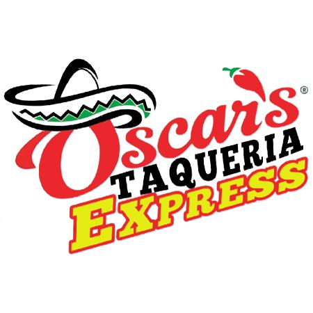 Oscar's Taqueria Express