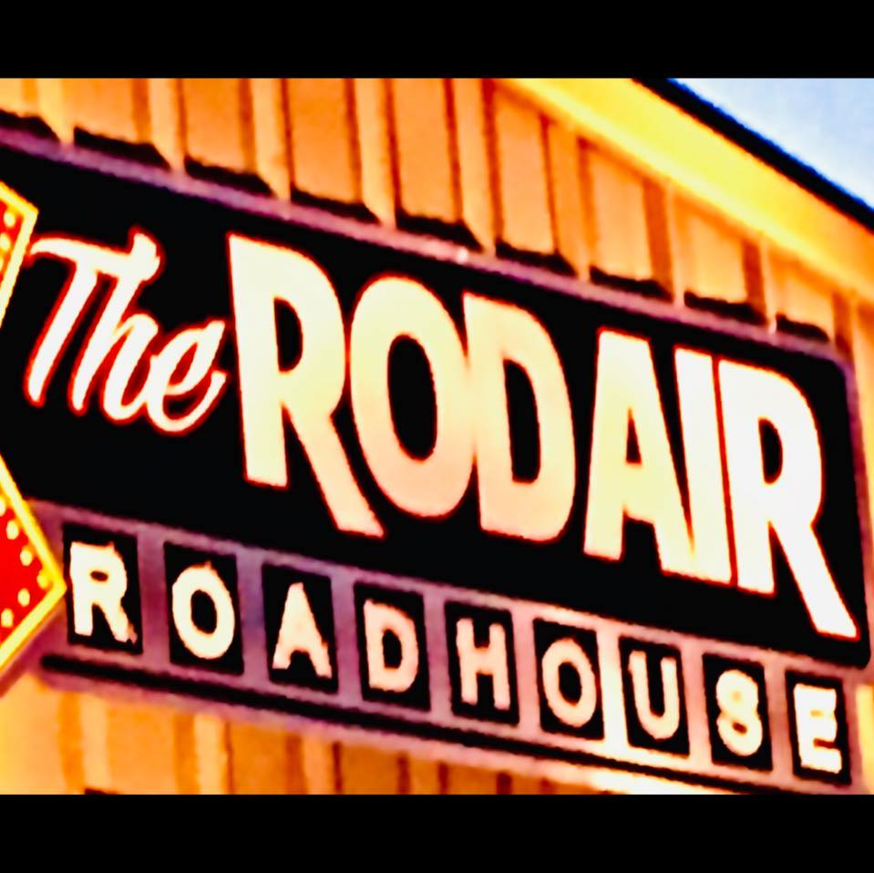 Rodair Roadhouse