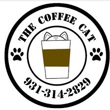 The Coffee Cat