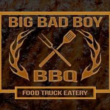 Bad Boys Bar-B-Q