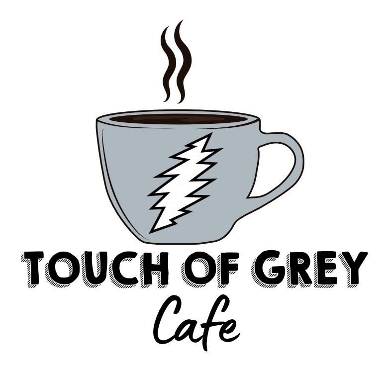 Touch Of Grey Cafe