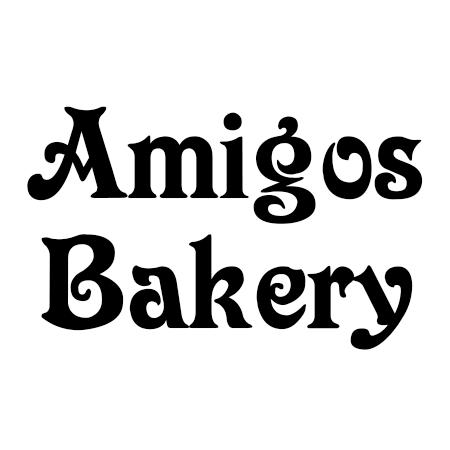 Amigos Bakery