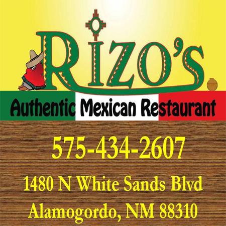 Rizo's Restaurant