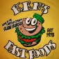 Ken's Fast Foods