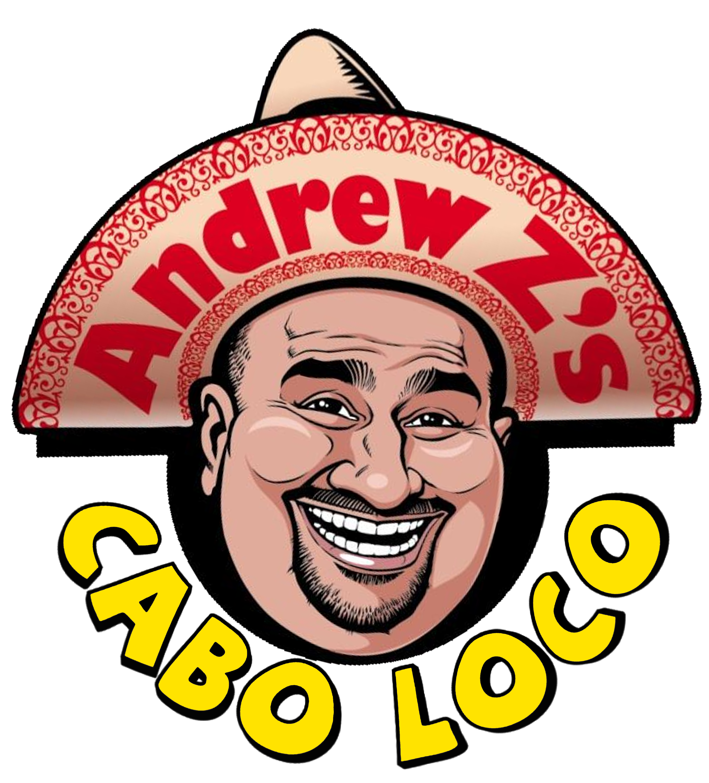 ANDREW Z'S CABO LOCO