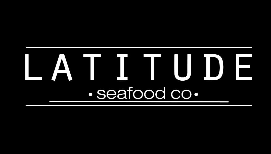 Latitude Seafood Co.