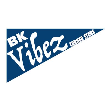 BK Vibez