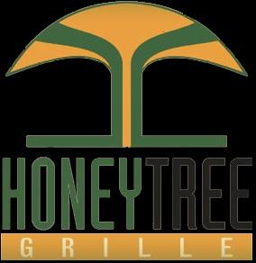Honey Tree Grille