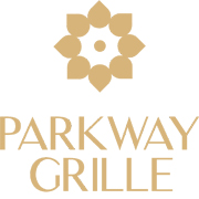 Parkway Grille Bar & Restaurant