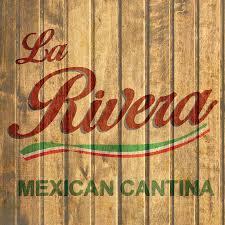 La Rivera