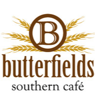 Butterfields Southern Cafe