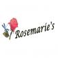 Rosemarie's