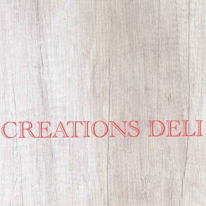 Creations Deli