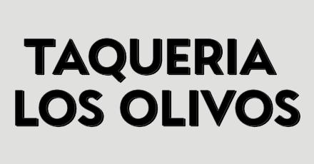 Taqueria Los Olivos