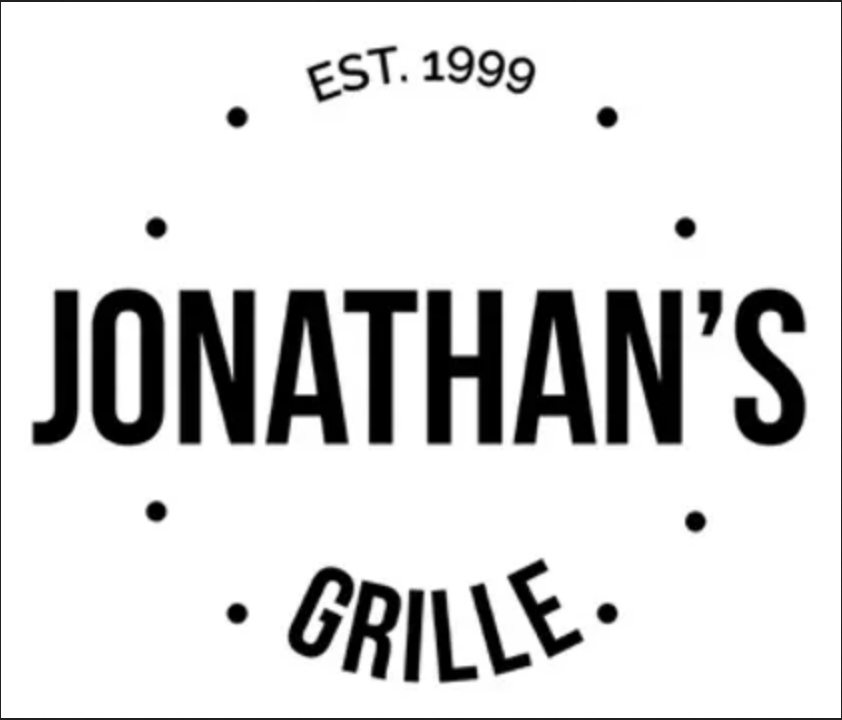 Jonathan's Grille