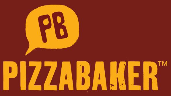 Pizzabaker