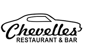 Chevelle's 69