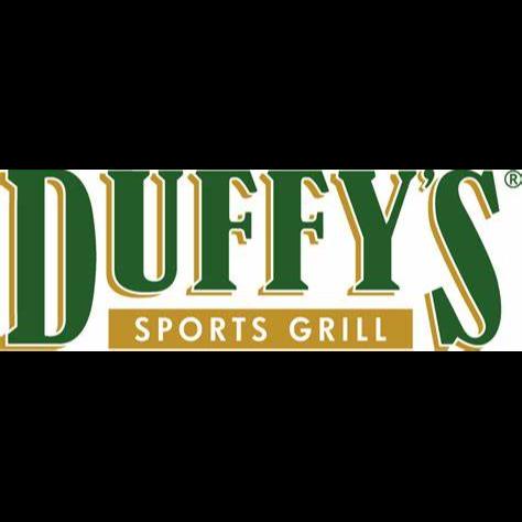 Duffy's Sports Grill- Okeechobee Blvd
