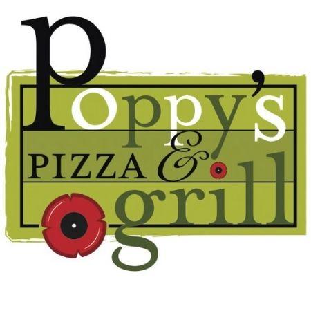 Poppy's Pizza & Grill