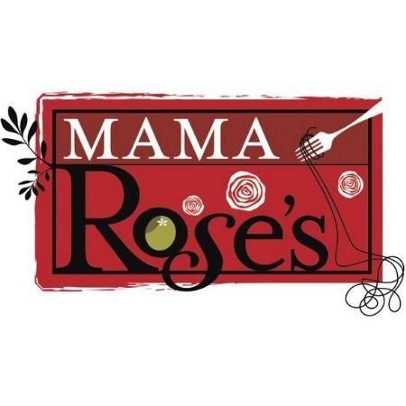 Mama Rose's