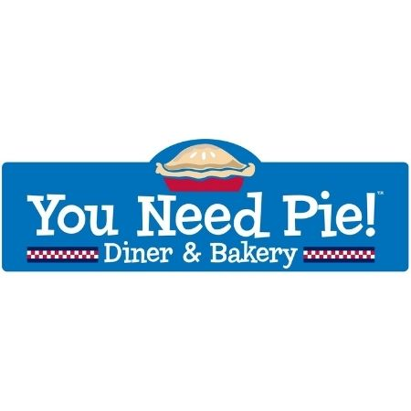 You Need Pie Diner & Bakery