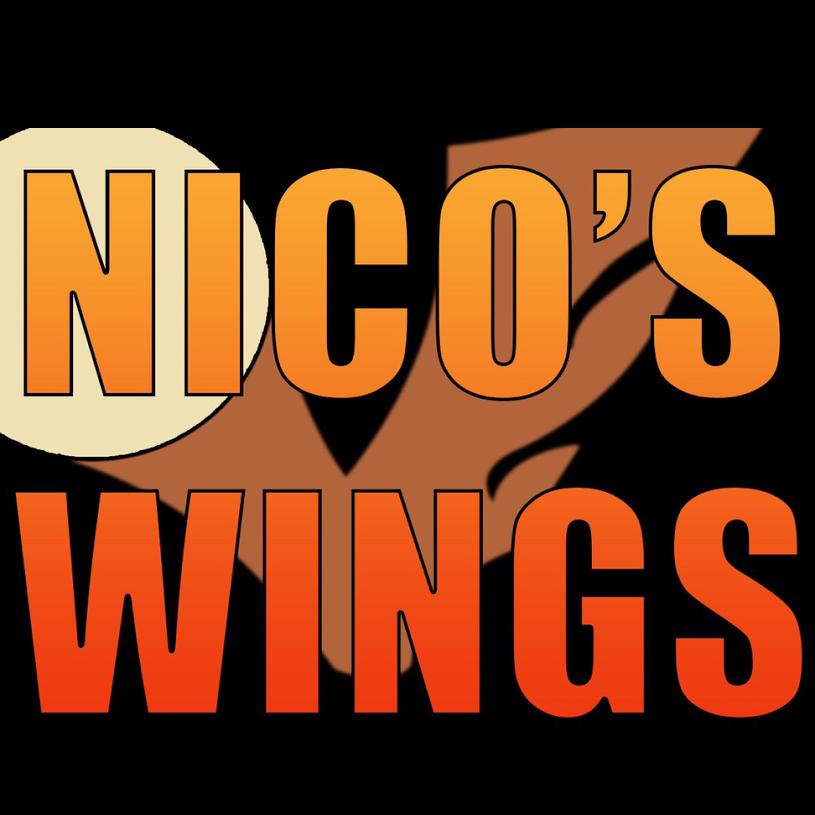 Nico's Wings