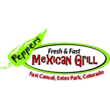 Peppers Fresh & Fast Mexican Grill