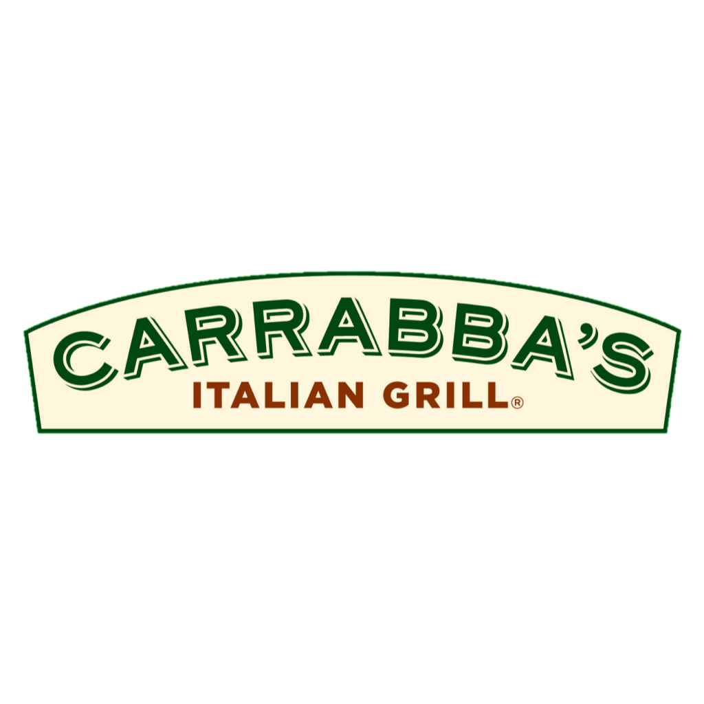 Carrabba's Italian Grill -Southern Palm Crossing