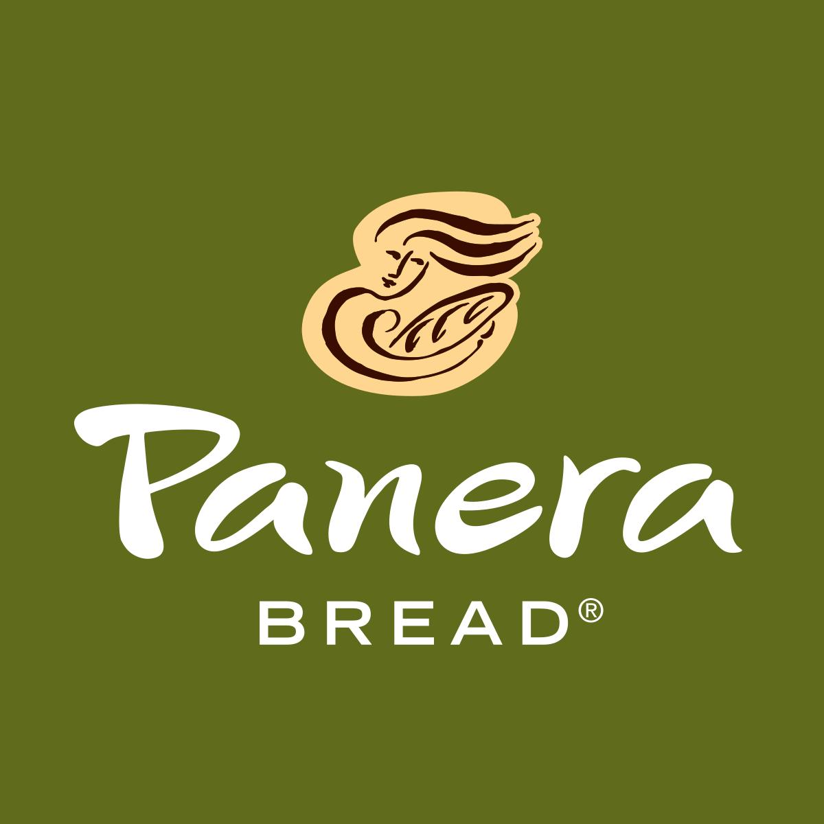 Panera Bread - Southern Palm Crossing