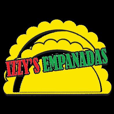 Izzy's Empanadas