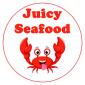 Juicy Seafood
