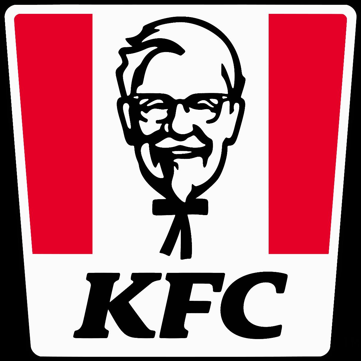 KFC - South Military Trl
