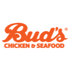 Buds Chicken and Seafood