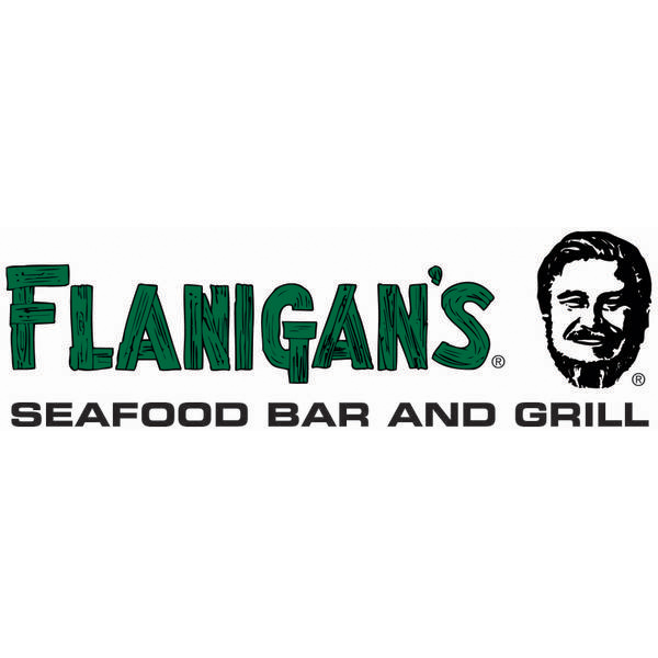 Flannigan's Seafood Bar and Grill