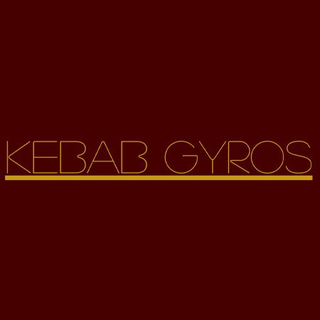 Kebab Gyros - Brentwood